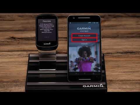 Ultimedia : Premium Videos by Digiteka - We match premium