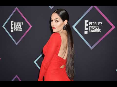 Nikki Bella spoiled Game of Thrones finale