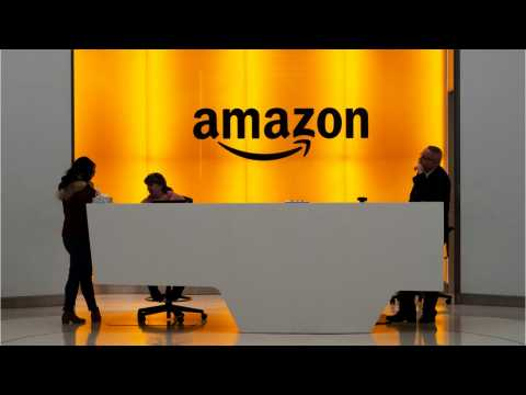 Amazon Restaurant Shuts Down