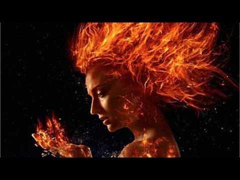 X-Men: Dark Phoenix Director Discusses Original Ending