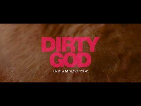 Dirty God - Bande annonce VOSTFR