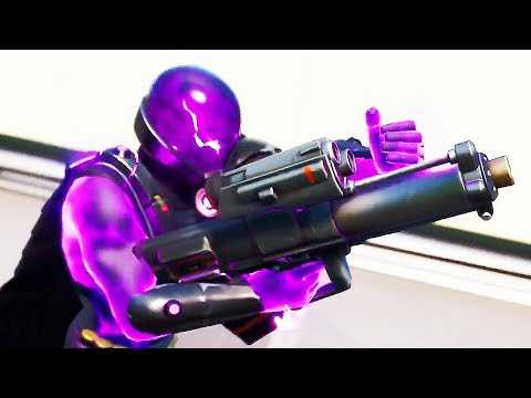 "FORTNITE ""Proximity Grenade Launcher"" Gameplay trailer (2019) PS4 / Xbox One / PC"