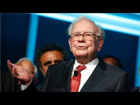 Bid of $4.57 Million Gets Private Lunch With Warren Buffett