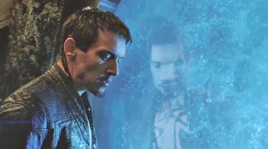 The Mortal Instruments : La Cité des ténèbres - Extrait 12 - VF - (2013)
