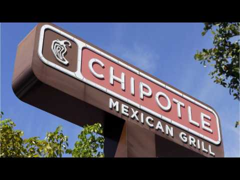 Chipotle And Taco Bell Are Giving Away Free Food