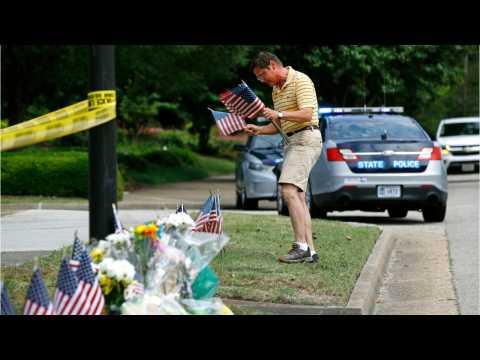 Before Massacre, Gunman Resigned Via Email