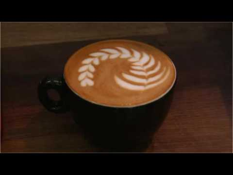 Is 25 Cups Of Coffee A Day Safe For Consumption?