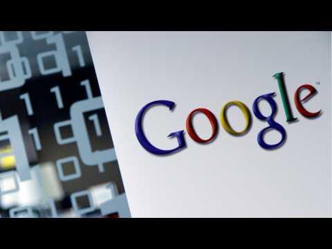 Federal Antitrust Regulators Will Probe Big Tech Firms