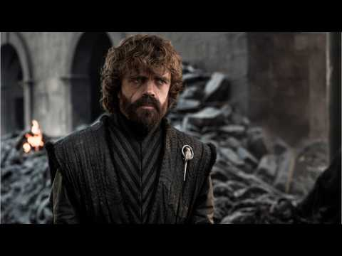 Game of Thrones Final Season Rumored To Have Cost $240 Million