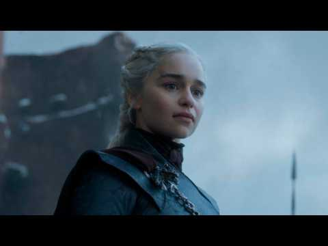 'Thrones' Fans Raise More Than $125K For Stars' Charities