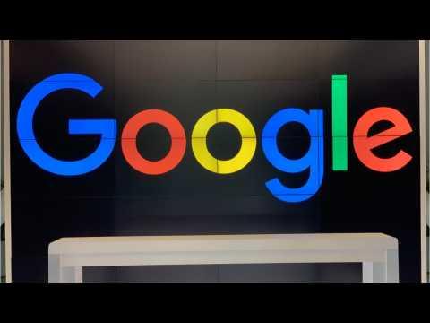 US Justice Department Might Investigate Google