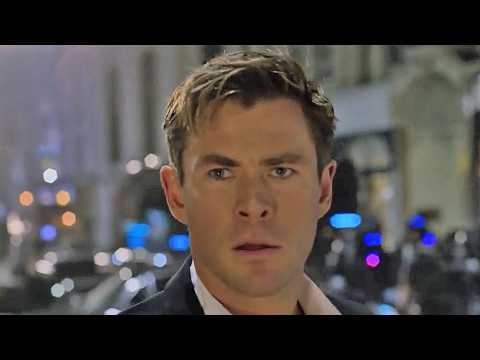 Men In Black: International - Bande annonce 7 - VO - (2019)