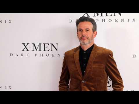 'X-Men: Dark Phoenix' Director Offers An Option For The Next Wolverine Actor