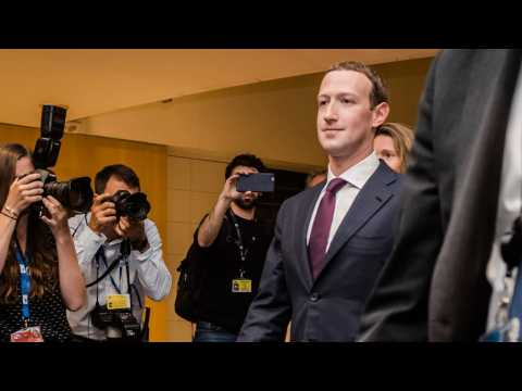 Mark Zuckerberg's Old Emails Might Complicate The FTC Privacy Probe
