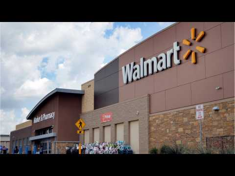 Walmart Supercenters Outperform Walmart Discount Stores--But Not In Every Category