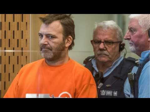 New Zealand Neo-Nazi Sentenced to 21 Months in Prison