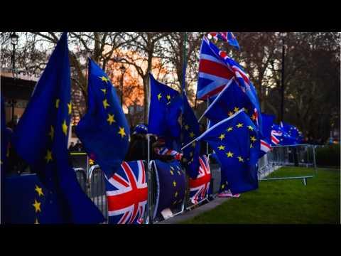 The EU Dismisses UK Demands Of Brits Abroad In A No-deal Brexit