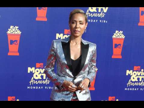 MTV Movie and TV Awards: Fashion Roundup