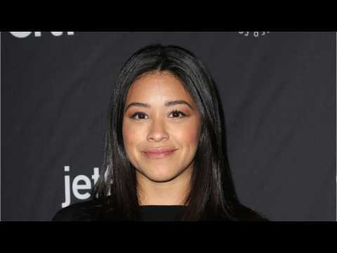Gina Rodriguez Opens Up About Suicide
