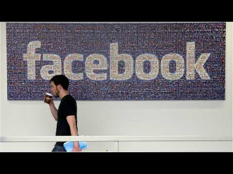 Facebook Outage Hits More Than 13,000 Users