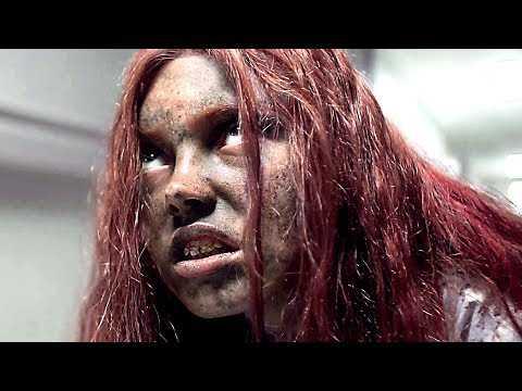 DARLIN' Trailer (2019) Horror Movie HD