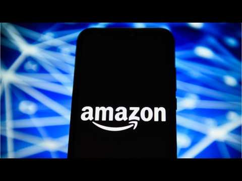 Leaked Email Reveals Date Of Amazon Prime Day 2019