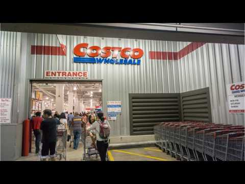 Interesting Facts About Costco's Business