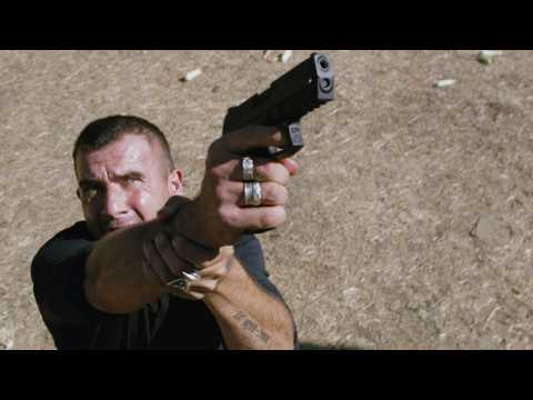 King Rising 3 - Bande annonce 1 - VO - (2014)