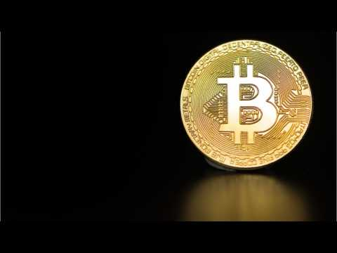 Bitcoin Becomes Safer