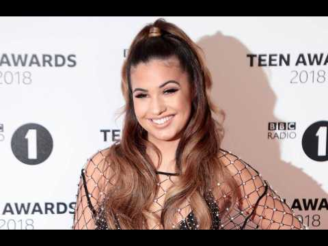 Mabel reschedules tour dates due to illness