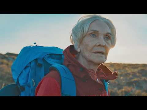 Edith, en Chemin Vers son Rêve - Bande annonce 1 - VO - (2018)