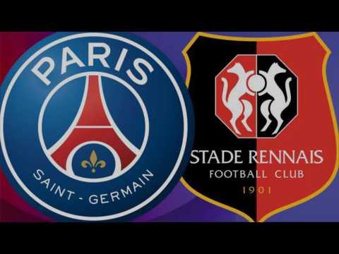 PSG-Rennes : le Trophée des champions en chiffres