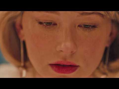 Swallow - Extrait 1 - VO - (2019)