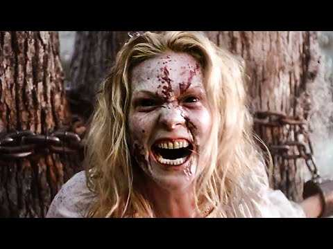 ALONG CAME THE DEVIL 2 Trailer (2019) Horror Movie HD