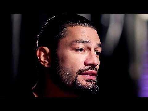 "WWE 2K20 ""Roman Reigns VS Brock Lesnar"" Trailer (2019) PS4 / Xbox One / PC"
