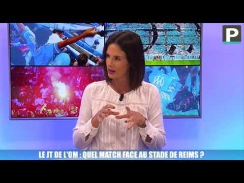 Le JT de l'OM :  à quel match s'attendre face au Stade de Reims ?