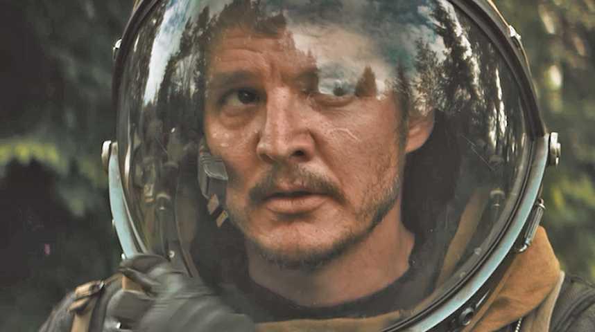 Prospect, l'ambre de la lune verte - Bande annonce 2 - VF - (2018)