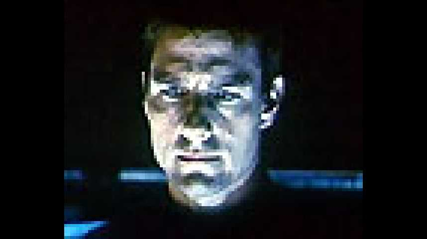 Mission: Impossible III - Extrait 26 - VF - (2006)