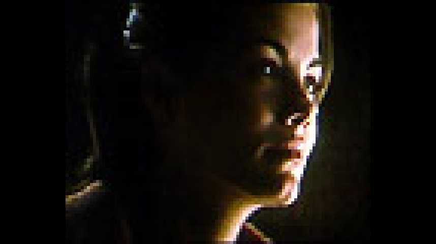 Mission: Impossible III - Extrait 3 - VF - (2006)
