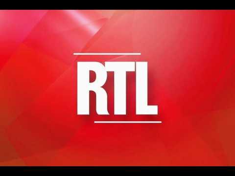 Les infos de 18h - Football : le PSG remporte son 7e Trophée des Champions