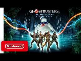 Upcoming Nintendo Switch games for September and October