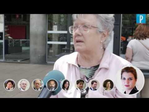 Rentrée ministérielle  : connaissez-vous vos ministres ?