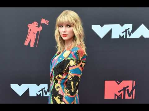 VMA 2019 Fashion Red Carpet Highlights