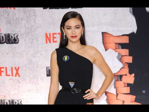 Jessica Henwick faced gruelling Star Wars audition for Rey
