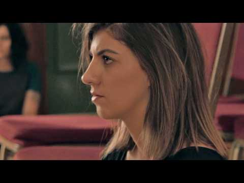Troubles - Bande annonce 1 - VO - (2019)