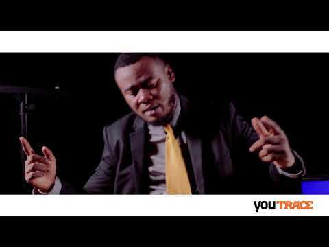 Pasteur Claudrick Miere - Oyébi motema na ngai ( YouTRACE )