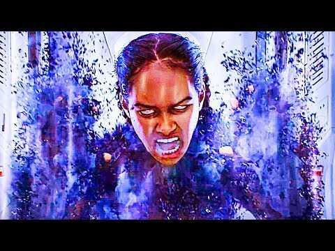 "THE SURGE 2 ""Premium Edition"" Trailer (2020) PS4 / Xbox One / PC"