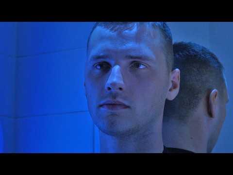 Si C'Était De L'Amour - Bande annonce 1 - VO - (2020)