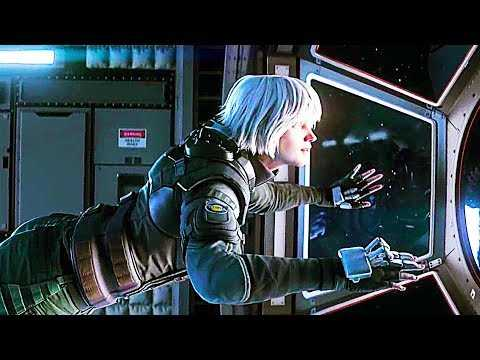 RAINBOW SIX SIEGE (CGI) Trailer (2020) PS4 / Xbox One / PC