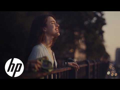 Wake Up: Directed by Olivia Wilde | HP